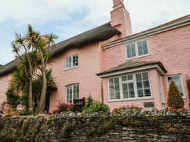 Glen Cottage - Devon - 981623 - thumbnail photo 17