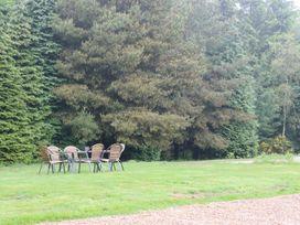 Heron Lodge - Lincolnshire - 981655 - thumbnail photo 32