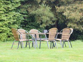 Heron Lodge - Lincolnshire - 981655 - thumbnail photo 31