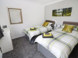 Heron Lodge - Lincolnshire - 981655 - thumbnail photo 21