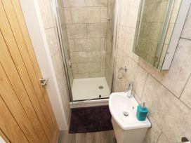 Heron Lodge - Lincolnshire - 981655 - thumbnail photo 28