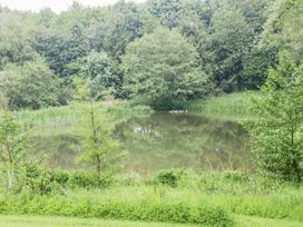 Heron Lodge - Lincolnshire - 981655 - thumbnail photo 34