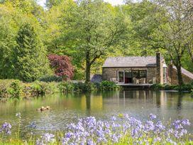 Wolfen Mill - Lake District - 981676 - thumbnail photo 3