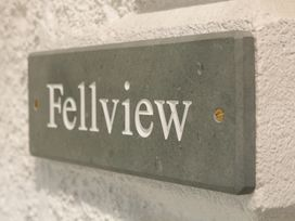 Fellview - Lake District - 981677 - thumbnail photo 19