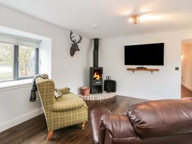 1 Middleton Cottage - Scottish Lowlands - 981711 - thumbnail photo 2