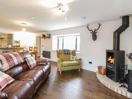 1 Middleton Cottage - Scottish Lowlands - 981711 - thumbnail photo 3