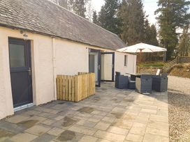 1 Middleton Cottage - Scottish Lowlands - 981711 - thumbnail photo 13