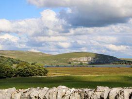 Rushton Barn - Yorkshire Dales - 981715 - thumbnail photo 17