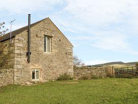 Rushton Barn - Yorkshire Dales - 981715 - thumbnail photo 1