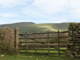 Rushton Barn - Yorkshire Dales - 981715 - thumbnail photo 20