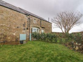 Rushton Barn - Yorkshire Dales - 981715 - thumbnail photo 2