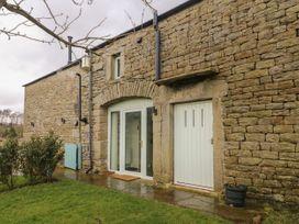 Rushton Barn - Yorkshire Dales - 981715 - thumbnail photo 3