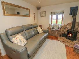 Rushton Barn - Yorkshire Dales - 981715 - thumbnail photo 5