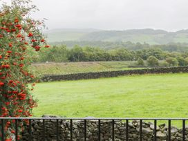 Melsome Barn - Yorkshire Dales - 981716 - thumbnail photo 25