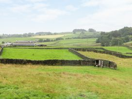 Melsome Barn - Yorkshire Dales - 981716 - thumbnail photo 26