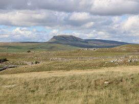 Melsome Barn - Yorkshire Dales - 981716 - thumbnail photo 28