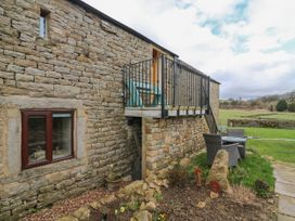 Melsome Barn - Yorkshire Dales - 981716 - thumbnail photo 3