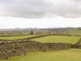 Melsome Barn - Yorkshire Dales - 981716 - thumbnail photo 22