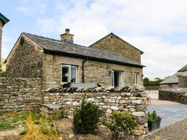 Speight Cottage - Lake District - 981731 - thumbnail photo 1
