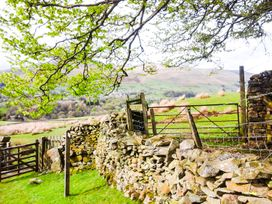 Speight Cottage - Lake District - 981731 - thumbnail photo 11