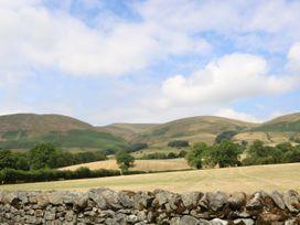 Boskins - Lake District - 981732 - thumbnail photo 14