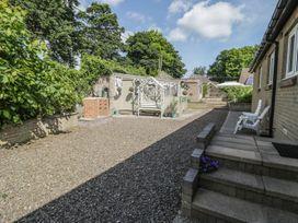 Manor House - Northumberland - 981761 - thumbnail photo 33