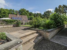 Manor House - Northumberland - 981761 - thumbnail photo 34