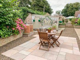 Manor House - Northumberland - 981761 - thumbnail photo 38
