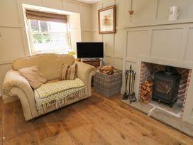 West View Cottage - Lake District - 981762 - thumbnail photo 3