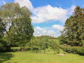 West View Cottage - Lake District - 981762 - thumbnail photo 15