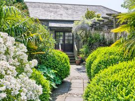 The Cider Barn - Devon - 981775 - thumbnail photo 1