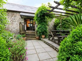 The Cider Barn - Devon - 981775 - thumbnail photo 33