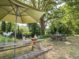 The Cider Barn - Devon - 981775 - thumbnail photo 47