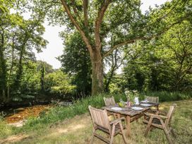 The Cider Barn - Devon - 981775 - thumbnail photo 49