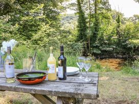 The Cider Barn - Devon - 981775 - thumbnail photo 51