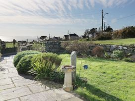Happy Landing - North Wales - 981807 - thumbnail photo 20