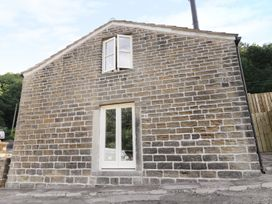 The Stables - Yorkshire Dales - 982002 - thumbnail photo 27