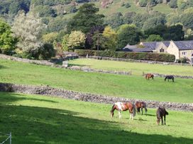 The Stables - Yorkshire Dales - 982002 - thumbnail photo 30