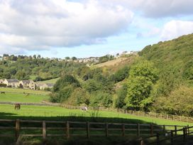 The Stables - Yorkshire Dales - 982002 - thumbnail photo 29