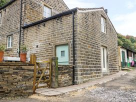 The Stables - Yorkshire Dales - 982002 - thumbnail photo 21