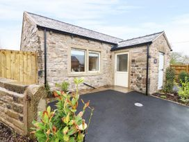 Whitewell Cottage - Lake District - 982009 - thumbnail photo 26