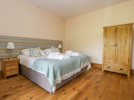 Whitewell Cottage - Lake District - 982009 - thumbnail photo 15