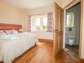 Whitewell Cottage - Lake District - 982009 - thumbnail photo 11
