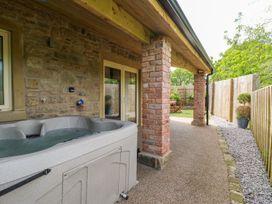 Whitewell Cottage - Lake District - 982009 - thumbnail photo 23