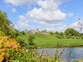 Whitewell Cottage - Lake District - 982009 - thumbnail photo 31