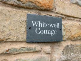 Whitewell Cottage - Lake District - 982009 - thumbnail photo 2