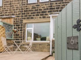 Pickles Hill Cottage - Yorkshire Dales - 982020 - thumbnail photo 2