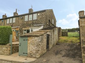 Pickles Hill Cottage - Yorkshire Dales - 982020 - thumbnail photo 15