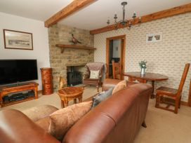 Pickles Hill Cottage - Yorkshire Dales - 982020 - thumbnail photo 3