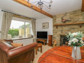 Pickles Hill Cottage - Yorkshire Dales - 982020 - thumbnail photo 6